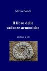 Il libro delle cadenze armoniche