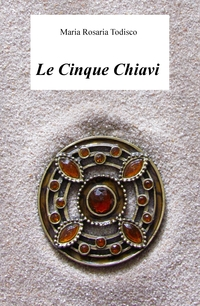 Le Cinque Chiavi
