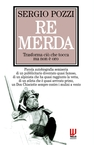 RE MERDA