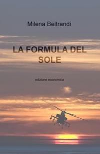 LA FORMULA DEL SOLE