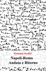 copertina Napoli-Roma Andata e Ritorno
