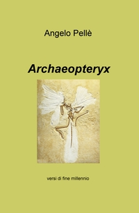 Archaeopterix