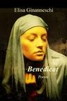 copertina Benedicat