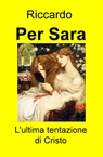 copertina Per Sara