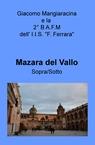 copertina Mazara del Vallo