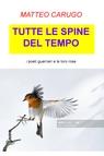 TUTTE LE SPINE DEL TEMPO