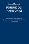 FORUNCOLI HARMONICI