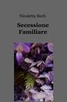 copertina Secessione Familiare