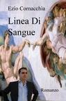 copertina Linea Di Sangue