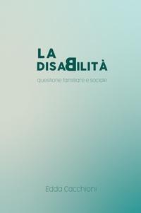 La disabilità