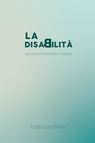 La disabilità