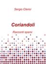 copertina Coriandoli