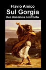 copertina Sul Gorgia