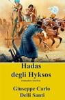 HADAS degli Hyksos