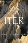 copertina ITER