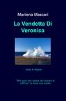 copertina La Vendetta Di Veronica