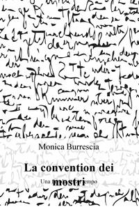 La convention dei mostri
