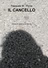 IL CANCELLO