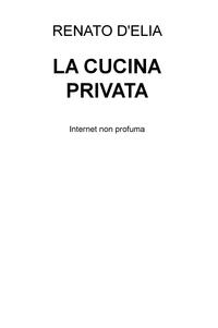 LA CUCINA PRIVATA