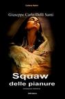 Squaw delle Pianure mp