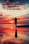 Ritorno a Elsinore