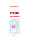 copertina VERSUS