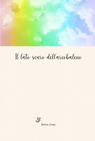 copertina Il lato scuro dell'arcobaleno