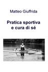 copertina Pratica sportiva e cura di...