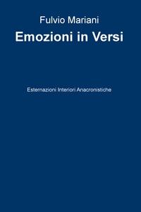 Emozioni in Versi