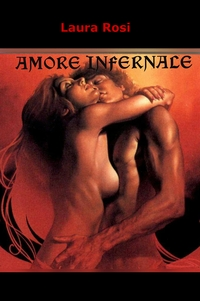 Amore Infernale