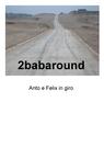 2babaround