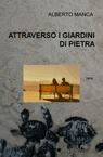 copertina ATTRAVERSO I GIARDINI DI PIETRA
