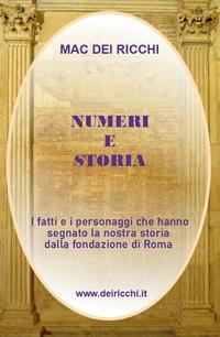 Numeri e storia