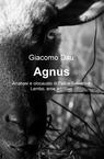 copertina Agnus