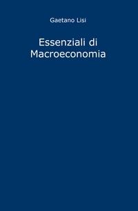 Essenziali di Macroeconomia