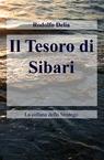 copertina Il Tesoro di Sibari