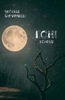 copertina Echi