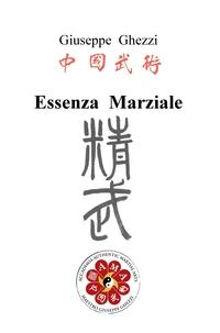 Essenza Marziale