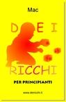 copertina DEI RICCHI per principianti