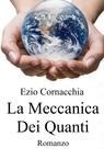 copertina La Meccanica Dei Quanti