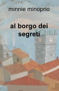 al borgo dei segreti