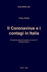 Il Coronavirus e i contagi in Italia