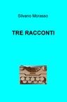 copertina TRE RACCONTI