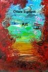 copertina Art