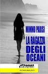 copertina La ragazza degli oceani