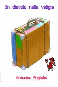 Un diavolo nella valigia