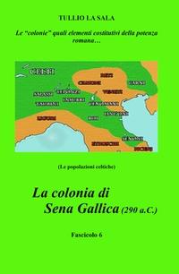 La colonia di Sena Gallica