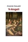 copertina V-Angeli