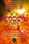 I Libri di Enoch