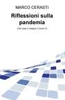 Riflessioni sulla pandemia